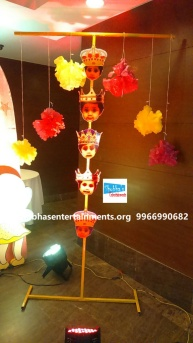 birthday decorators in hyderabad and vijayawada (10)